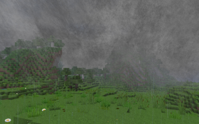 Weathercraft - Thunderstorms2