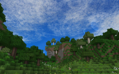 Weathercraft - PartlyCloudy0