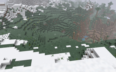 Weathercraft - LSnowShowers2