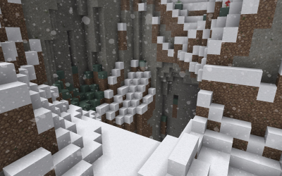 Weathercraft - HeavySnow5