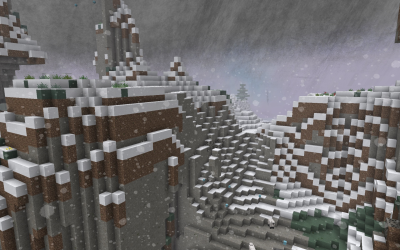 Weathercraft - HeavySnow1