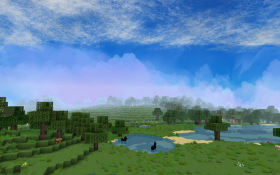 Weathercraft - PartlyCloudy1